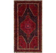Link to 152cm x 282cm Tuiserkan Persian Rug