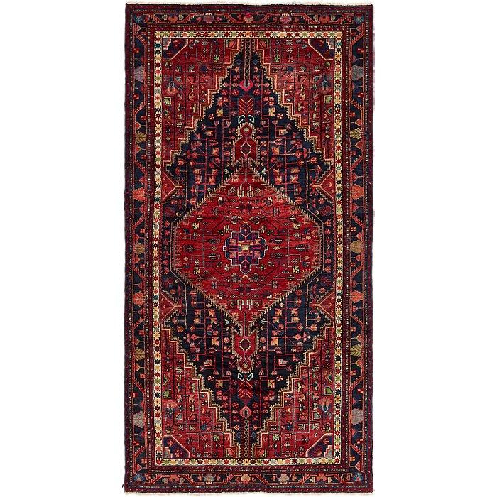 4' 6 x 9' 6 Tuiserkan Persian Runne...