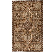 Link to 5' x 8' 6 Ferdos Persian Rug