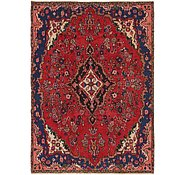Link to 5' 4 x 7' 6 Liliyan Persian Rug