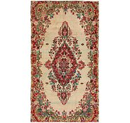 Link to 4' 4 x 7' 10 Shahrbaft Persian Rug