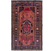 Link to 5' 3 x 8' 9 Shiraz Persian Rug