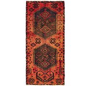 Link to 2' 7 x 5' 8 Shiraz Persian Rug