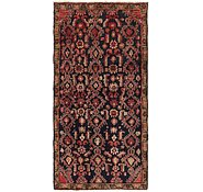Link to 2' 8 x 5' 8 Malayer Persian Rug