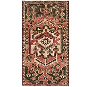 Link to 3' x 5' 9 Shiraz Persian Rug