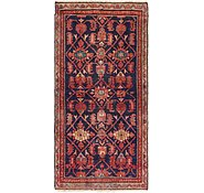 Link to 3' 3 x 7' Malayer Persian Runner Rug