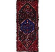 Link to 3' 2 x 7' 5 Hamedan Persian Runner Rug