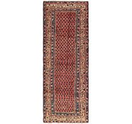 Link to 3' 3 x 9' 3 Botemir Persian Runner Rug