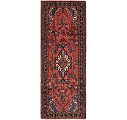Link to 3' 3 x 9' 2 Liliyan Persian Runner Rug