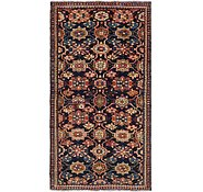 Link to 3' 2 x 6' 6 Malayer Persian Runner Rug