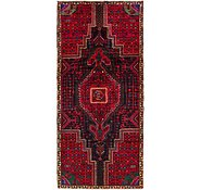 Link to 112cm x 262cm Tuiserkan Persian Runner Rug