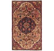 Link to 2' 9 x 4' 8 Liliyan Persian Rug