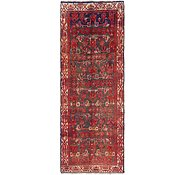 Link to 3' 2 x 9' Malayer Persian Runner Rug