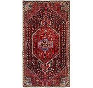 Link to 3' x 5' 6 Tuiserkan Persian Rug