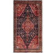 Link to 4' 7 x 8' 7 Tuiserkan Persian Rug
