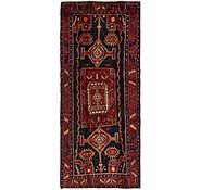 Link to 4' 2 x 9' 10 Meshkin Persian Runner Rug