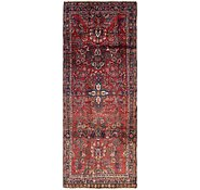 Link to 3' 3 x 8' 10 Liliyan Persian Runner Rug