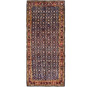 Link to 4' x 9' 5 Farahan Persian Runner Rug