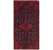 Link to 3' 4 x 6' 8 Mazlaghan Persian Rug