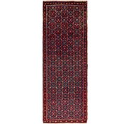 Link to 4' 3 x 12' 3 Farahan Persian Runner Rug