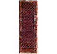 Link to 2' 6 x 8' 6 Malayer Persian Runner Rug