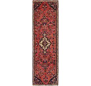 Link to 2' 6 x 8' 9 Liliyan Persian Runner Rug