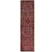 Link to 2' 6 x 10' 8 Liliyan Persian Runner Rug