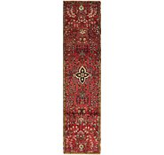 Link to 2' x 8' 10 Liliyan Persian Runner Rug