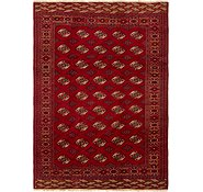 Link to 7' 4 x 10' 6 Bokhara Oriental Rug