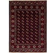 Link to 9' 3 x 13' Bokhara Oriental Rug