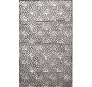 Link to Unique Loom 5' x 8' Loft Rug