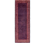 Link to 5' x 14' 4 Mahal Persian Runner Rug