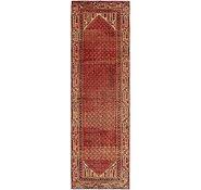 Link to 3' x 9' 8 Botemir Persian Runner Rug