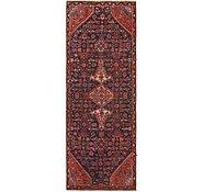 Link to 3' x 8' 5 Farahan Persian Runner Rug