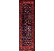 Link to 3' 8 x 13' Malayer Persian Runner Rug