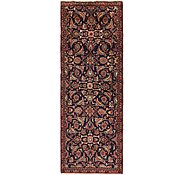 Link to 2' 6 x 7' 10 Malayer Persian Runner Rug