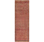 Link to 2' 8 x 8' 2 Botemir Persian Runner Rug