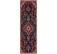 Link to 2' 5 x 8' 7 Shahrbaft Persian Runner Rug