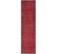 Link to 2' 5 x 9' 4 Botemir Persian Runner Rug