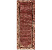 Link to 2' 10 x 8' 2 Farahan Persian Runner Rug