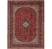 Link to 9' 9 x 12' 10 Isfahan Persian Rug