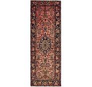 Link to 100cm x 282cm Liliyan Persian Runner Rug