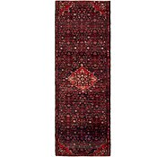 Link to 3' x 9' Koliaei Persian Runner Rug