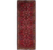 Link to 3' 10 x 10' 10 Sarab Persian Runner Rug