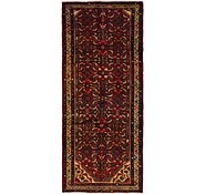 Link to 115cm x 270cm Malayer Persian Runner Rug