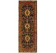 Link to 3' 4 x 9' 8 Hamedan Persian Runner Rug