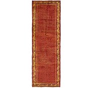 Link to 3' 3 x 10' Botemir Persian Runner Rug