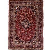 Link to 295cm x 405cm Kashan Persian Rug