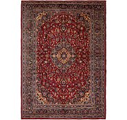Link to 10' 2 x 13' 7 Mashad Persian Rug