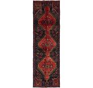 Link to 3' x 10' 2 Meshkin Persian Runner Rug